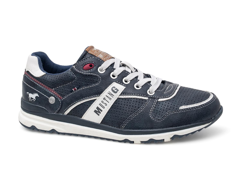 609343e12f Mustang férfi cipő 44A-023 mustang shoes